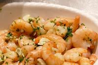 Bolehkah Ibu Hamil Mengkonsumsi Seafood atau Kepiting?