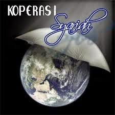 koperasi+syariah+islam+indonesia