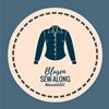 Blusen-Sew-Along