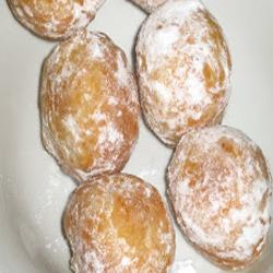 http://resep-masakan-q.blogspot.com/2014/09/resep-sate-donat-kentang-yang-empuk-enak.html