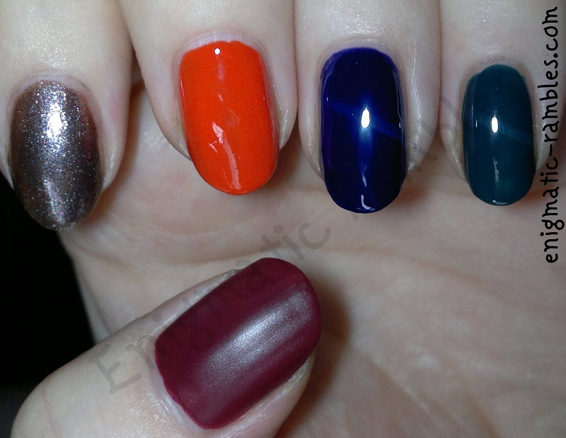 autumn-fall-nail-polish-picks-top-5