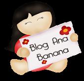 Blog q recomendo