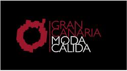 Colaborador Oficial de Gran Canaria Moda Cálida