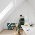 | 3 Great Uses for your Newly Converted Loft