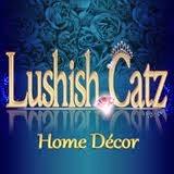 Lushish Catz