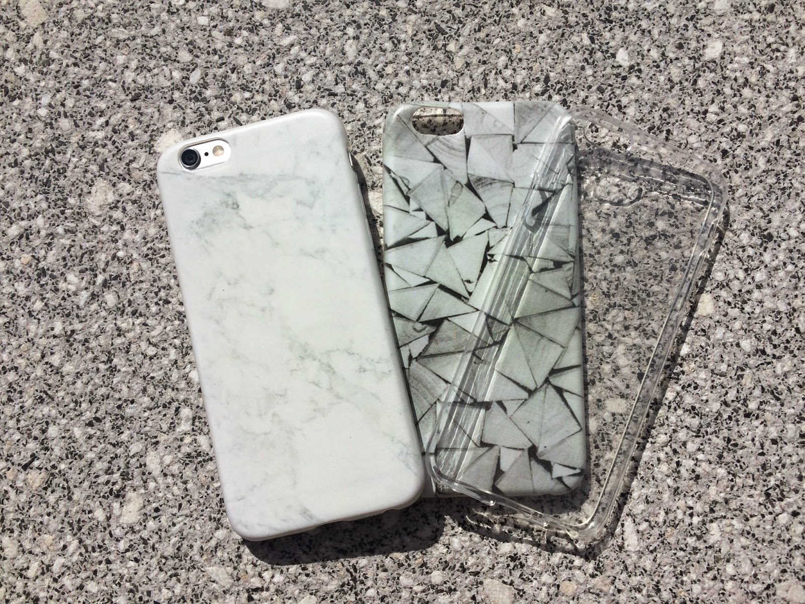 iphone 6 case, funny-case.pl recenzja, opinie