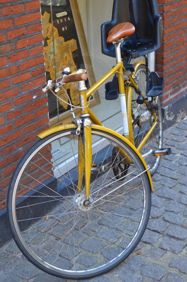 bike, kolo, copenhagen, kodaň, denmark, dánsko