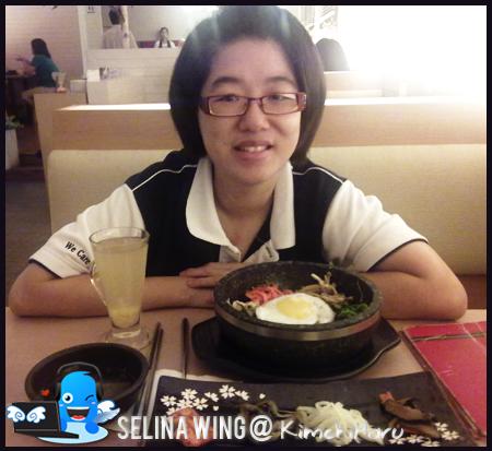Good Food Ioi Mall Puchong