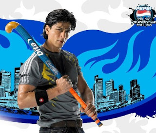 Bollywood King Khan Latest Sharukh khan Desktop