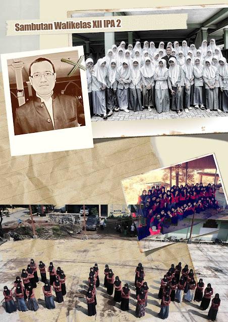 cover+sambutan10 Contoh Cover Sambutan Wali Kelas untuk Buku Kenangan Sekolah dengan photoshop