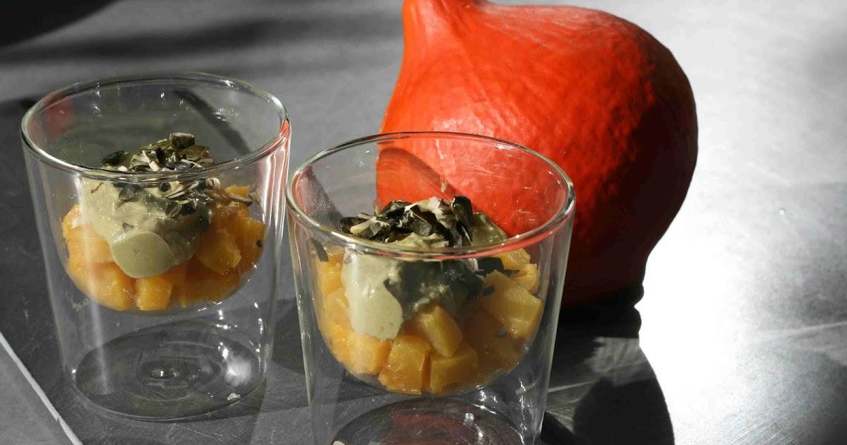 bushcooks kitchen wiener erinnerung k rbis im glas. Black Bedroom Furniture Sets. Home Design Ideas