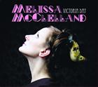 Melissa McClelland: Victoria Day