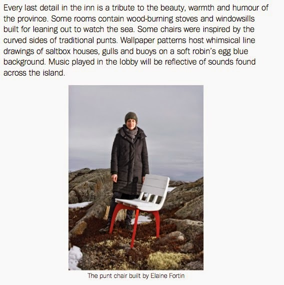 http://www.chatelaine.com/travel/fogo-island-newfoundland-artists-community-and-travellers-paradise/