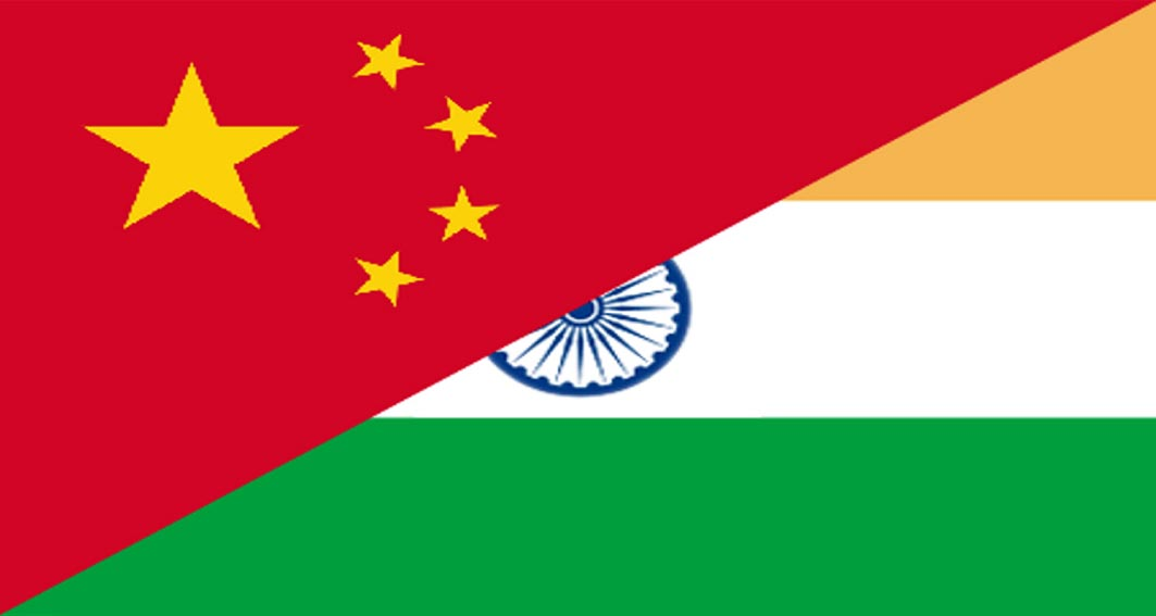 Emerging Markets: can India takeover China? Urgent help needed!?