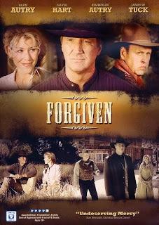 Ver Forgiven (2011) Online