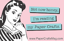 Paper Crafts Magazine