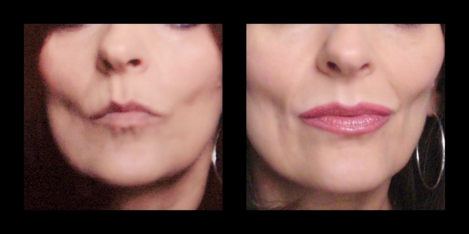 How to get Fuller, Younger Looking Lips in 8 Steps