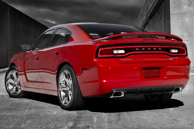world car wallpapers 2011 dodge charger rt. Black Bedroom Furniture Sets. Home Design Ideas