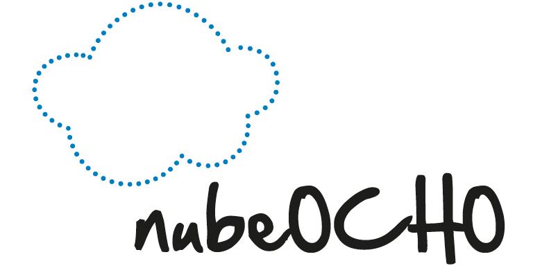http://nubeocho.com/index.php/es/