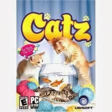 Catz 6
