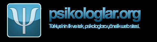 Psikologlar.org