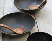 Laurie G Ceramics