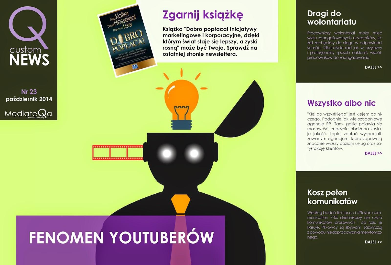 http://www.mediateqa.pl/mediateqa_newsletter.php