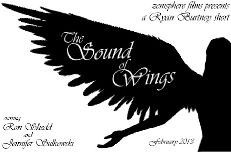 spoiler free movie sleuth streamers the sound of wings