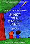 The Chronicle Of Enigma: Shakti Dan Bintang Jatuh