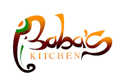 Baba's Kitchen (Food Sponsor)