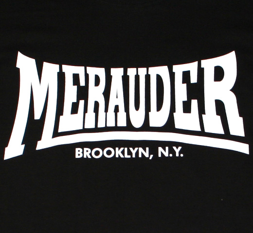 Merauder: Merauder discography, videos, mp3, biography, review ...