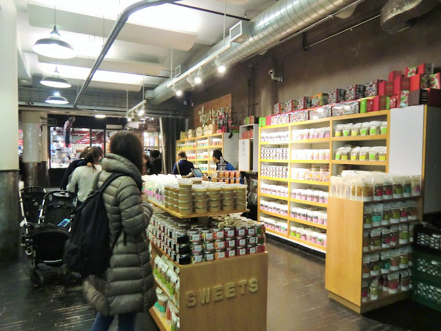 chelsea-market-manhattan-new-york-city