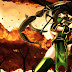 Akali League of Legends 4a