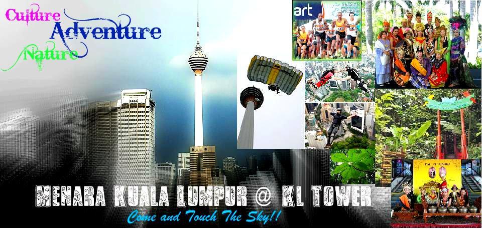 Menara Kuala Lumpur Sdn Bhd