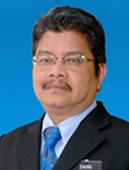 Timbalan Ketua Pengarah Pelajaran Malaysia