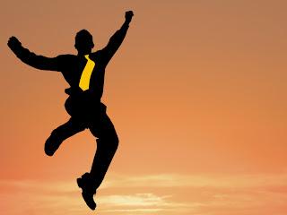 Dicas para o sucesso espiritual
