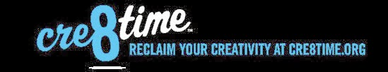 cre9time banner