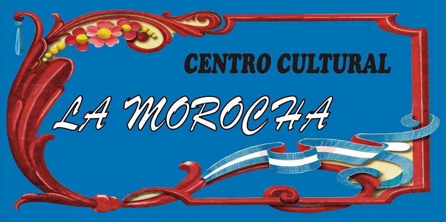 CENTRO CULTURAL LA MOROCHA