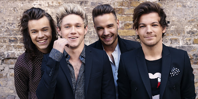 one direction, harry styles, liam payne, louis tomlinson, niall horan, made in the am, photoshoot, beautiful photo, mitam, 1d