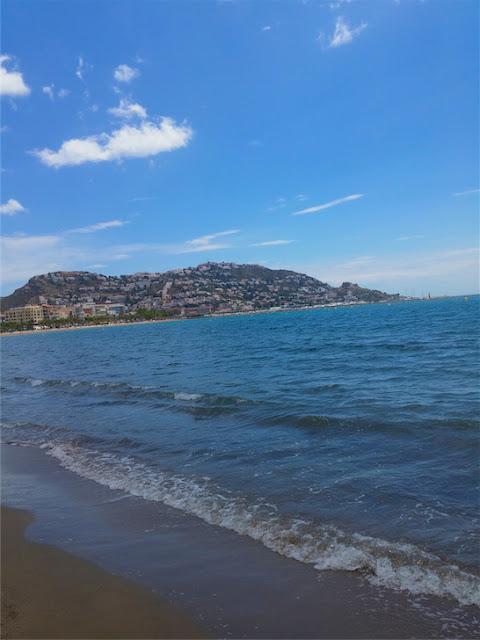 viaje_belleza_Girona