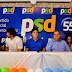 Crise interna no PSD potiguar