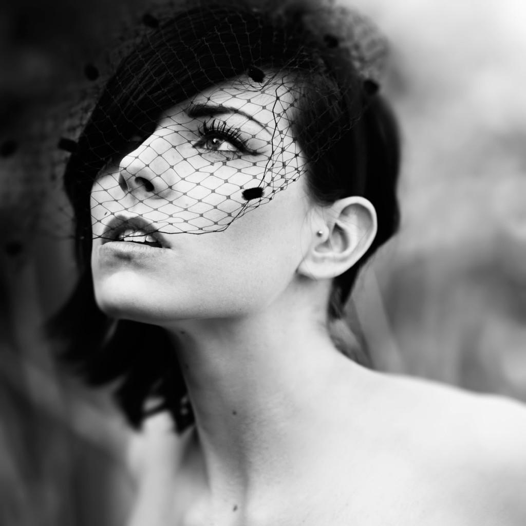 brycelphoto photography essay
