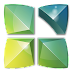 Next Launcher 3D Shell V3.10 apk