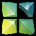 Next Launcher 3D Shell V3.10 apk