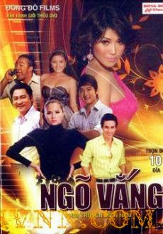 Ngo Vang