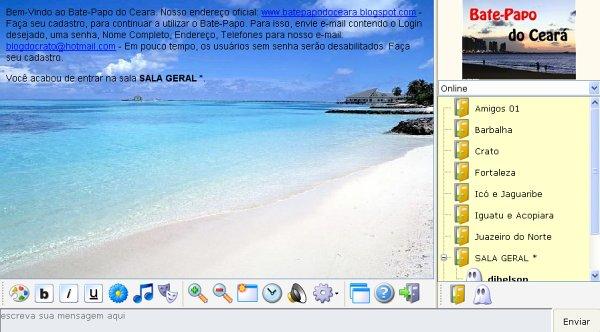 http://2.bp.blogspot.com/-MCmTX_w6oNQ/TcvV17uFleI/AAAAAAAAXI8/J7_lG5qLzgY/s1600/bate_papo_do_ceara600.jpg