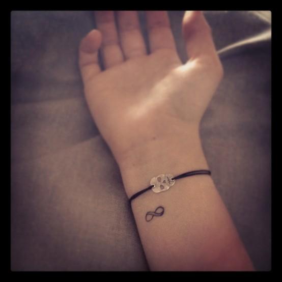 надписи для тату про любовь - Популярные тату фразы Татуировки