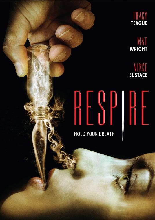 FILM Respire 2011
