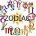 Ramalan Bintang Zodiak Desember 2015