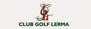 Club de Golf Lerma